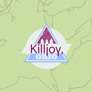 CFF20_Killjoy OH logo