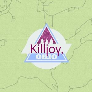 CFF20_Killjoy OH logo