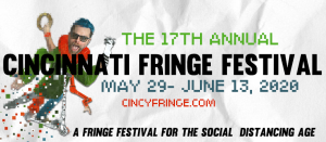 CFF20_Virtual Fringe logo