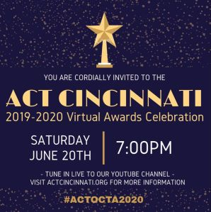 ACT_20192020 Awards