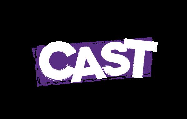 CAST_logo