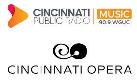 CO_Opera and Public Radio logos