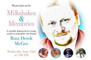 MISC_Milkshakes and Memories logo