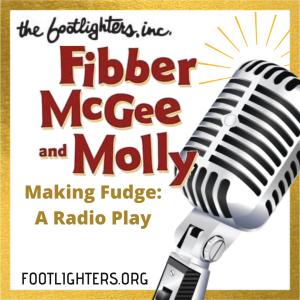 FLI_Fibber McGee logo