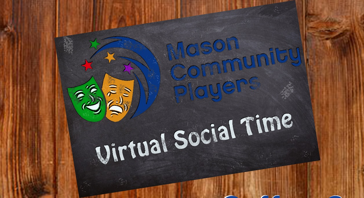 MCP_Virtual Social Hour