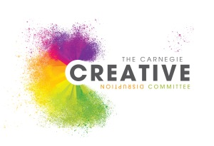 TC_Creative Disruption Committee logo