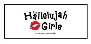 TCT_Hallelujah Girls logo