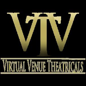 VVT_logo