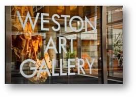 WAG_window logo