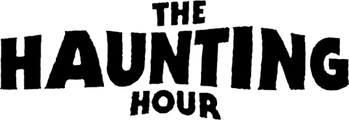 HQS_The Haunting Hour logo