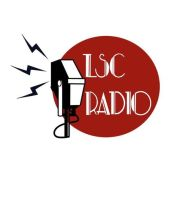 LSC_LSC Radio