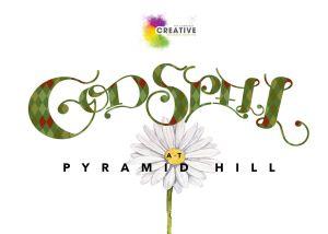 TC_Godspell logo