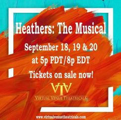 VVT_Heathers logo