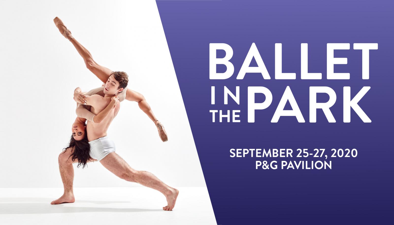 CB_Ballet in the Park logo