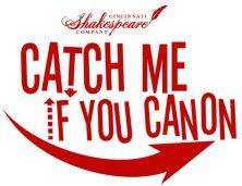 CSC_CatchMeCanon Logo