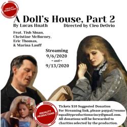 EP_A Dolls House Part 2 logo