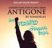 ST_Antigone logo