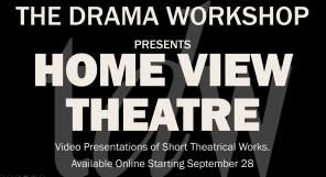 TDW_Home View Theatre logo
