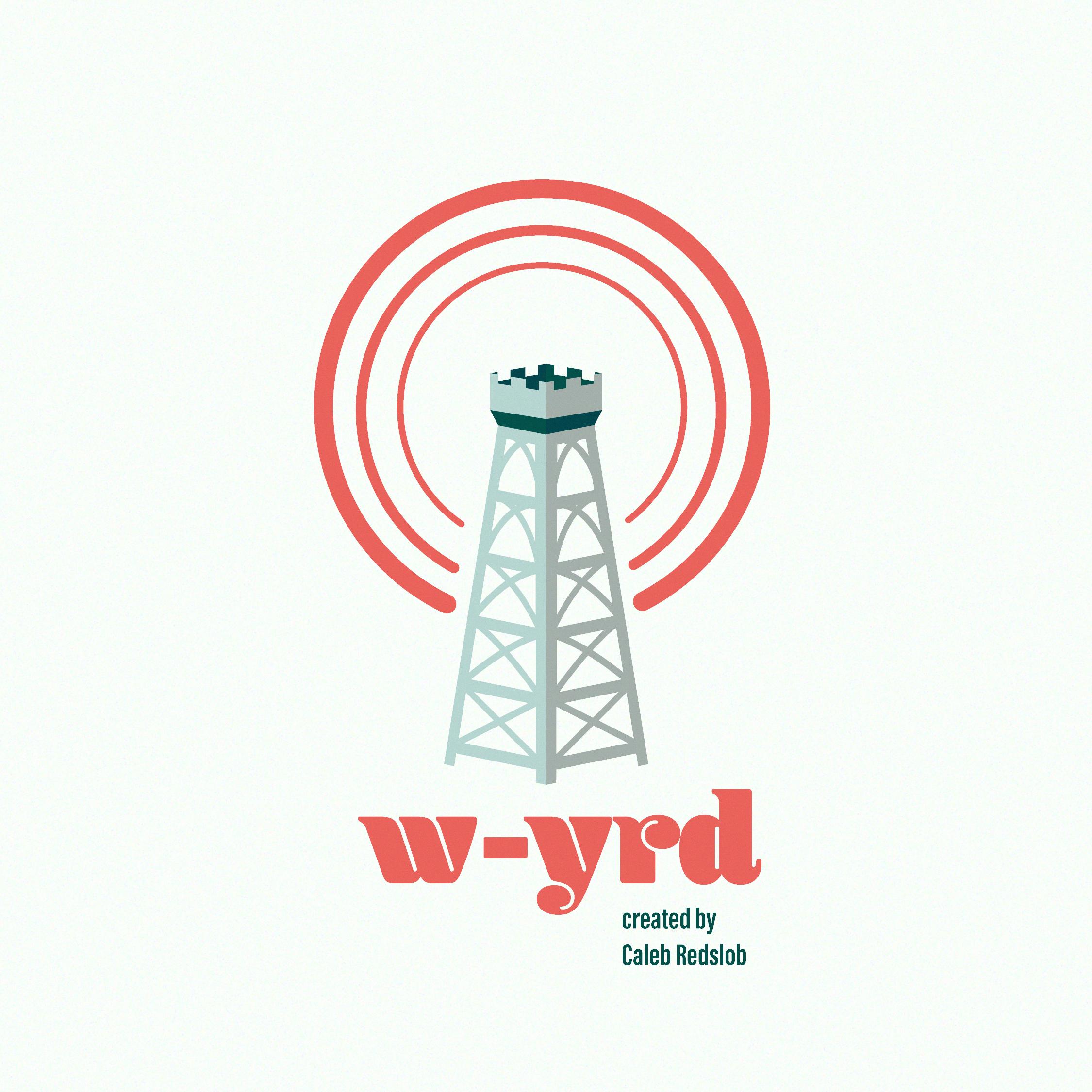 VVT_WYRD logo