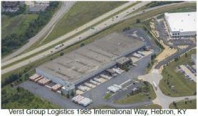 KSO_Verst Group Logistics
