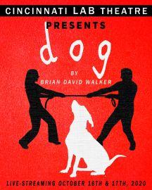 LAB_Dog logo