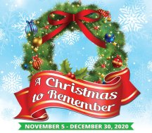 LAC_A Christmas to Remember logo