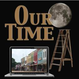 MISC_Our Time logo