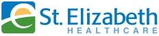 MISC_St. Elizabeth Healthcare logo