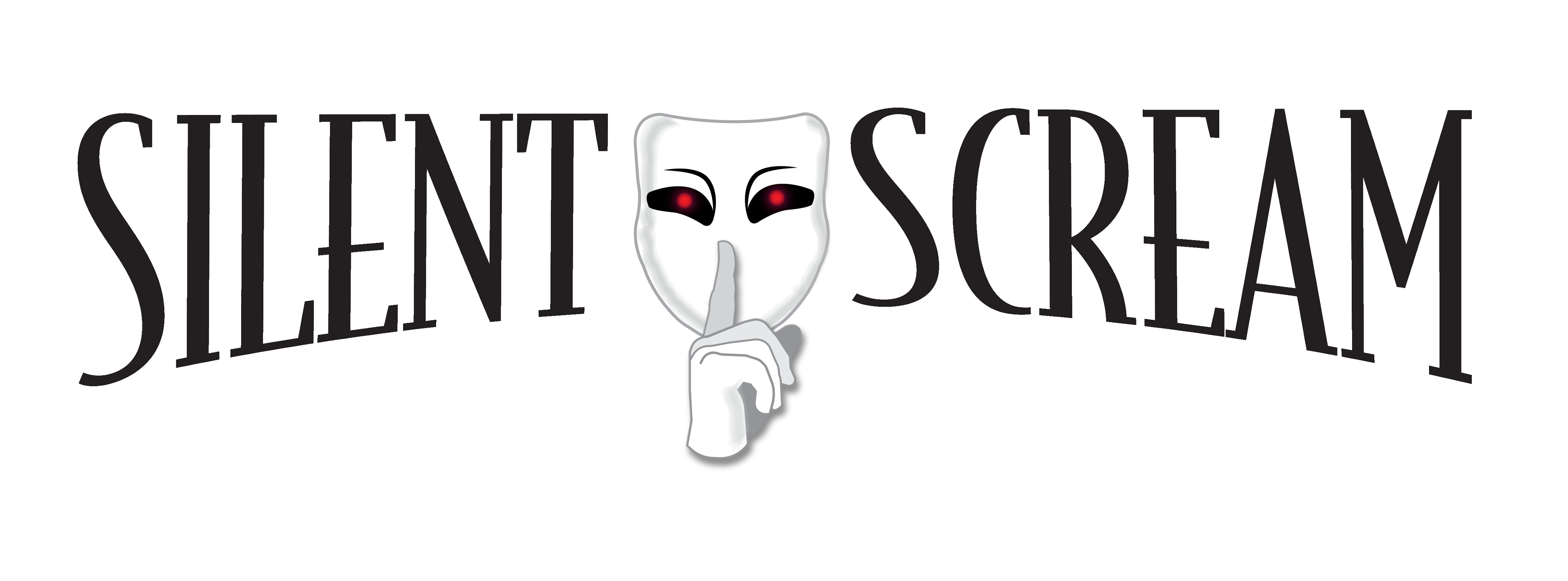 TC_Silent Scream logo