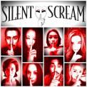 TC_Silent Scream logo2