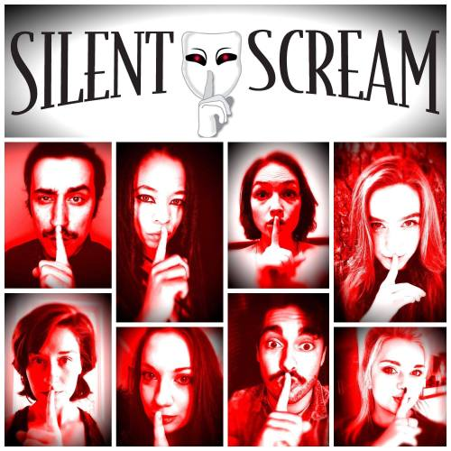 TC_Silent Scream logo2