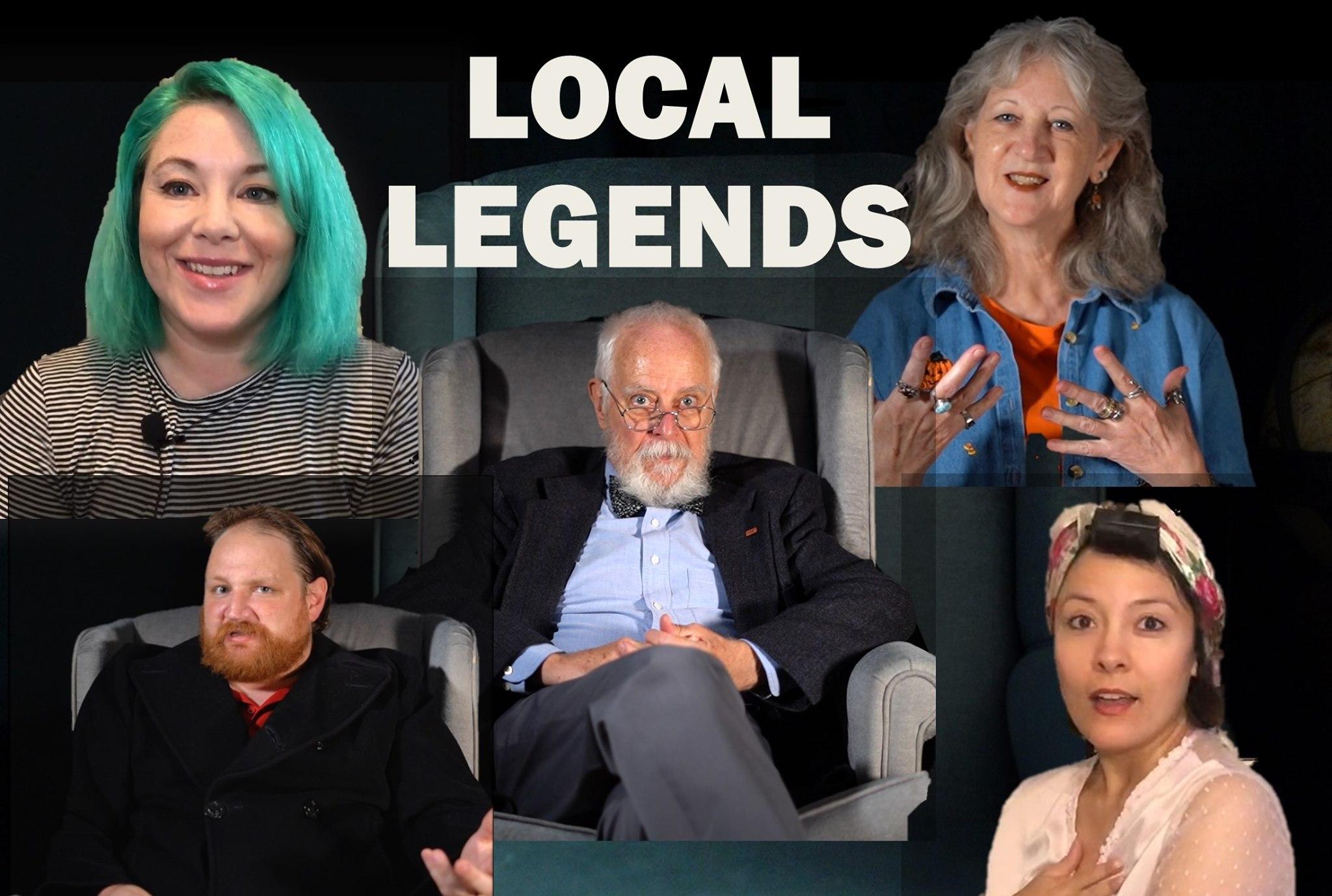 TDW_Local Legends