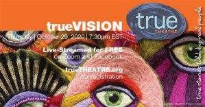 TRUE_Vision logo