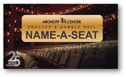 CAA_Name a Seat logo