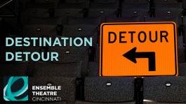 ETC_Destination Detour logo