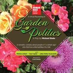 HRTC_Garden Politics logo