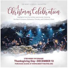 MTC_A Christmas Celebration