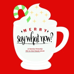 TC_Merry Say What Now logo