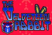 TCTC_The Velveteen Rabbit logo