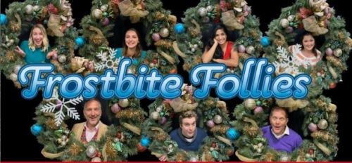 CLP_Frostbite Follies 2020