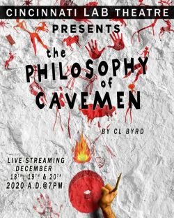 LAB_Philosophy of Cavemen