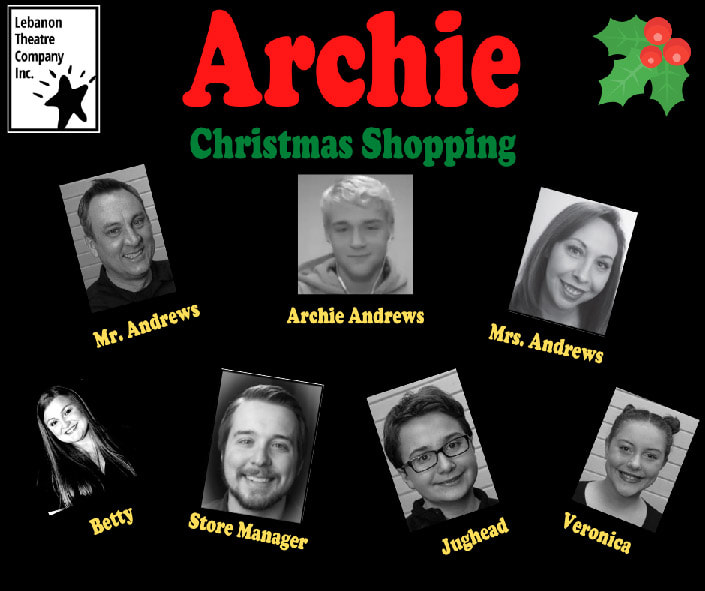 LTC__Archies Christmas Shopping