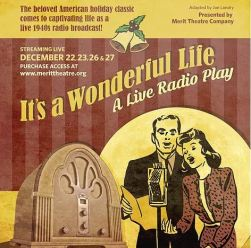 MERIT_Its a Wonderful Life logo