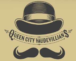 QCV_logo