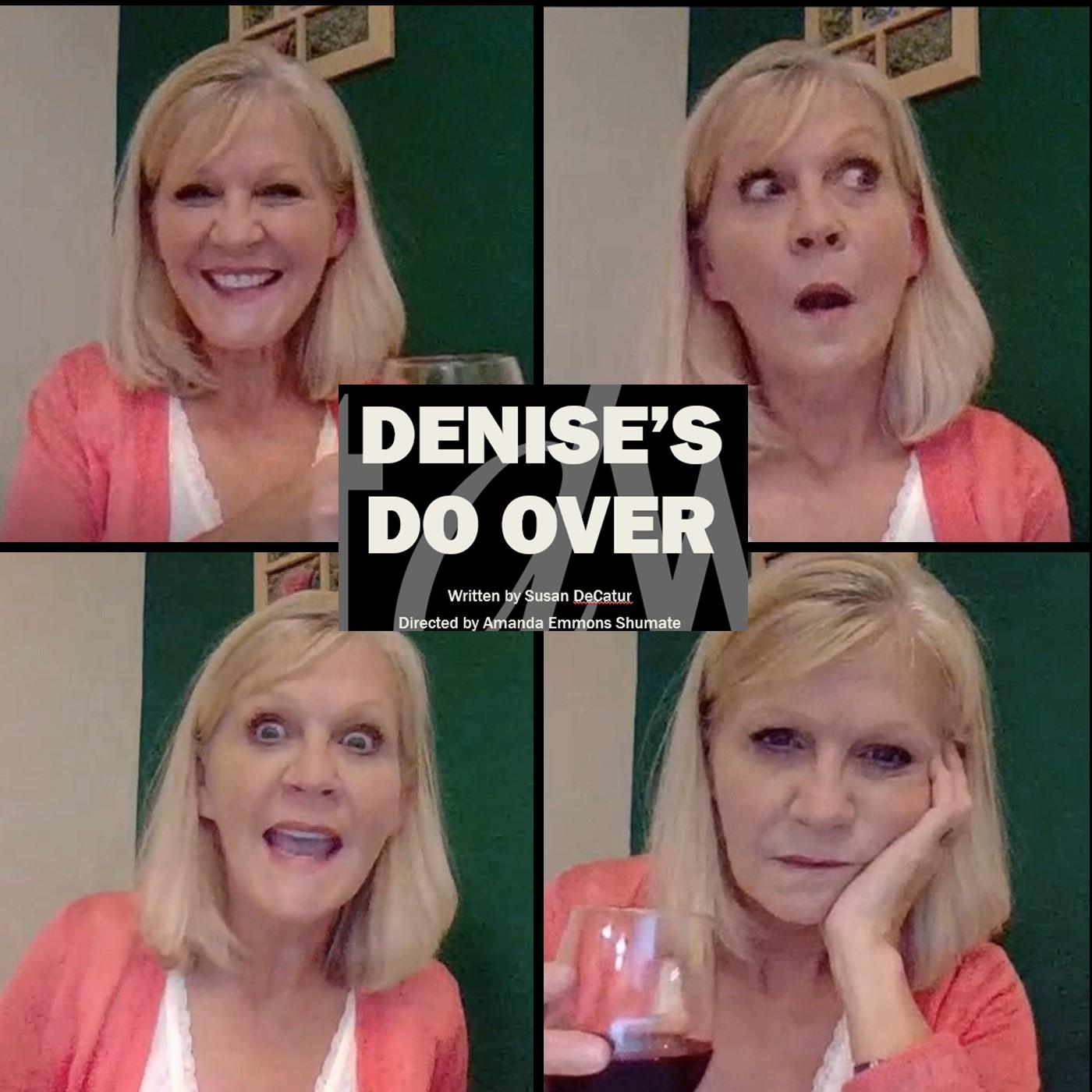 TDW_Denises Do-Over promo