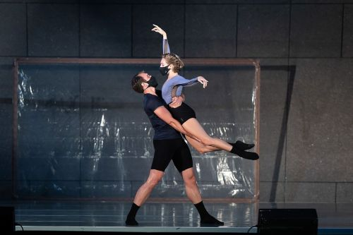 CB_Ballet in the Park6