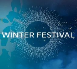 CO_Winter Festival logo