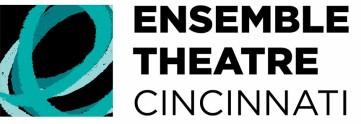 ETC_logo