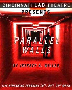 LAB_Parallel Walls logo