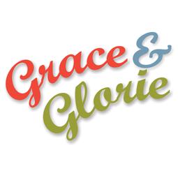 MLT_Grace & Gloria logo
